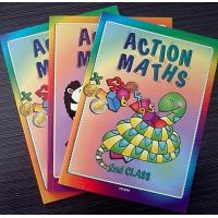 Educational Colorful Custom Printing Children