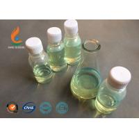 Uvitex NFW Liquid Fluorescent Brightening Agents C.I 351 Distyryl Biphenyl Derivative Manufactures