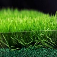 Anti Pressure Artificial Grass Rubber Infill Fireproof For Playgrounds Manufactures