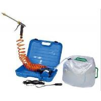 Electric Portable Car Washer with CE Marking (RW-P17) Manufactures
