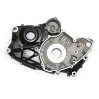 Motorcycle Engine Part Crankcase (HS11004-001) Manufactures
