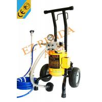 Wagner High Pressure Electric Airless Paint Sprayer EZ SAL1303 Manufactures