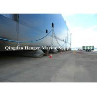 World Class Ship Launching Airbag Good Air Tightness ISO14409 Standard Manufactures