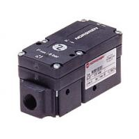 Multi Stage Vacuum Pumps Norgren M/58102/10 Port size G3/8 Induced air  80.0 nl/m Manufactures