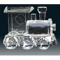 Crystal Train, Crystal Mould (JD-MX-006) Manufactures