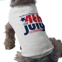 Dog Shirt Embroidered Shirts Manufactures
