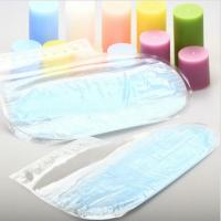Heating Paraffin Wax  , Coconut Oil Hand Beauty Foot Mask Moisturizing Manufactures
