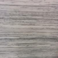 Popular White Wooden Marble,Cheapest Polished Chinese Marmara White Marble Slab,White Marble Tile Manufactures