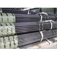 ASTM 1045 Seamless Carbon Steel Tube G10450 Tube for Ship Building Seamless Pipe Manufactures