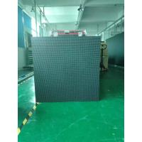P8 SMD Outdoor LED Display Full Color Panel 1024*1024mm Cabinet LED Screen Manufactures