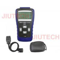 OES5 Car Code Reader Manufactures