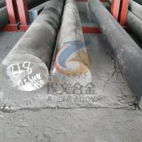 China Inconel 718 round bar rod forged in stock on sale