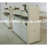 Breath Diet Edible Strips Machine Manufacturer Supplier Exporter Manufactures