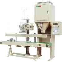 Quality Rice Packing machine  /  Packing scale for sale