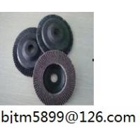 china  Flap  Discs Manufactures