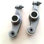 Motorcycle Roller Rocker Arm Tiger 0821 3567 7711 R CB GL DAN MEGA PRO Manufactures