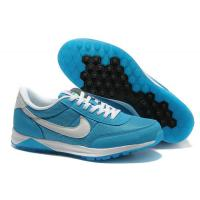 2011 most popular latest fashion men's brand shoes Manufactures