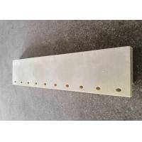 China High Strength Modular Plastic Formwork ABS Material Stable Structure And Durable on sale