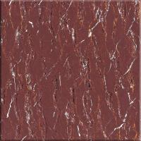 China Purple Red Rosso Levanto Marble Stone Slab With White Veins Stone Natural Countertop on sale