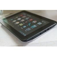 Single Core Google Android 4.0 2G Calling Tablet 7 Inch , Russian , Swedish Manufactures