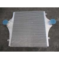 China Aluminum radiator for sale