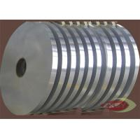 3003 Moisture Proof Cold Rolling Aluminium Foil Roll For Cans Body Manufactures