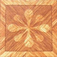 PVC/Vinyl Floor/Tiles, Warp-proof and Lightweight, Available in Various Patterns Manufactures