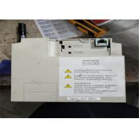 Mitsubishi Variable Frequency Drive E500 Series 0.75 kW FR-E520S-0.75K-EC Single Phase 4A Inverter Manufactures