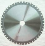 Lâminas de serra circular TCT para plástico em geral e FRP body with low noise laser cut diameter from 125mm up to 750mm Manufactures