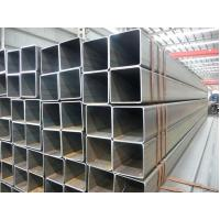 2 Inch Square Steel Tubing High-Strength / SS41 SS400 HS Pipe API5L GR.B Manufactures