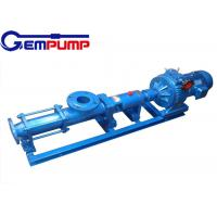 I-1B series Centrifugal Slurry Pump for printing and dyeing Manufactures