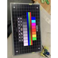 Quality 1920*1080 LG LCD Panel 23 Inch A-Si TFT-LCD LM230WF3-SLD1 For Desktop Monitor for sale