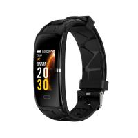 Buy cheap Bluetooth Led Smart Watches Health Care Detection Fitness Sport Bracelet Photo from wholesalers