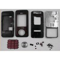 LG Mobile Phone Housing Manufactures