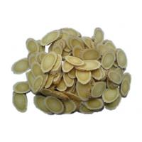 China Wild Astragalus mongholicus extract on sale