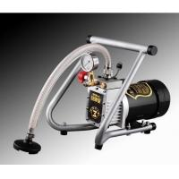 Airless Paint Sprayer Manufactures