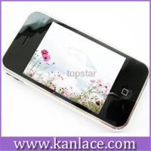 China KA08 Cheap Mobile Phone on sale