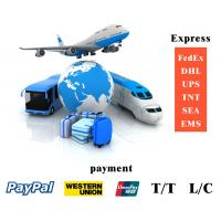 shipping&payment.jpg