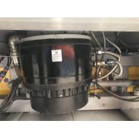 2mm Servo Direct Connection Straight Line Wire Drawing Machine Copper Belt Crimping Manufactures