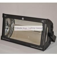 Martin Atomic DMX 3000W Strobe Light Manufactures