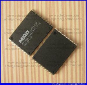 PS3 Slim Matronix Nand Flash MX29GL128ELT2I-90G PS3 repair parts Manufactures