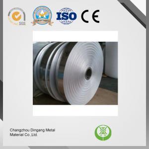 Original Color Aluminium Sheet 3mm , Aluminum Sheet Metal For Cans / Kitchen Utensils Manufactures