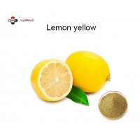 Fine Powder Antimicrobial Lemon Fruit Extract Manufactures