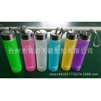 Hot Sell Promotional Drinking Sports Water Bottle Plactic bottle Manufactures