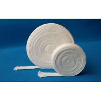 China 360 degree compression and support Elastic Tubular Bandage on sale