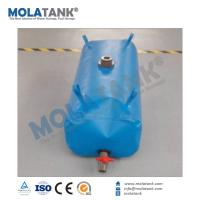 Mola Tank Water bladder TPU/PVC Potable water tank from China Manufactures