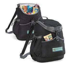 China Sh-2010-17 Park Side Backpack Cooler on sale