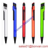 hot selling cheap ballpoint personalized pen for logo promotional pen Manufactures