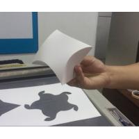 Paper box sample cutting creasing making equipment Manufactures