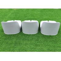 Easy Maintenance Bleacher Seats Stadium Chairs for Bleachers Manufactures